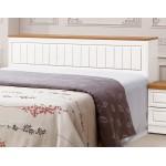 黑網會議椅(909D)
