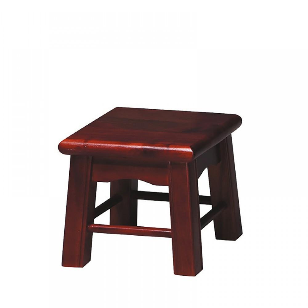 實木小椅凳