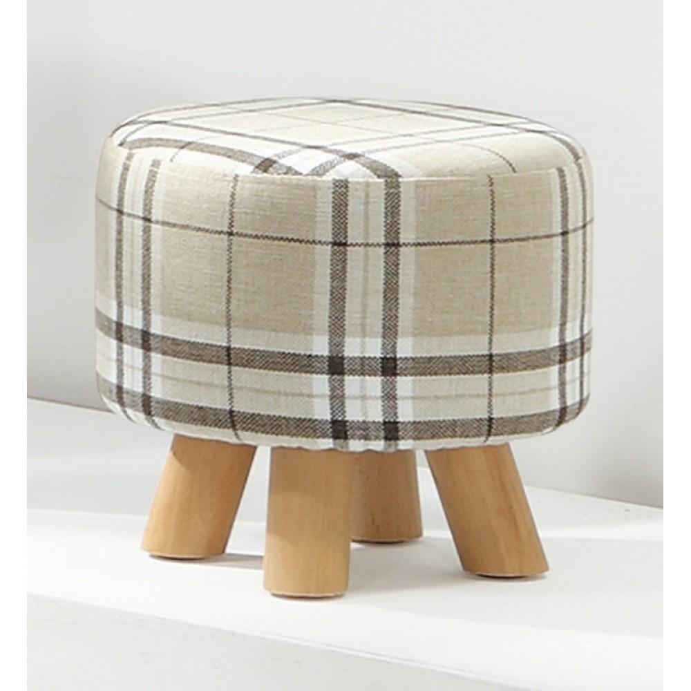332圓椅凳