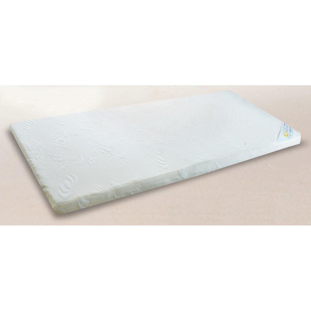 5cm厚3.5尺不定向膠乳透氣床墊(另有5尺)