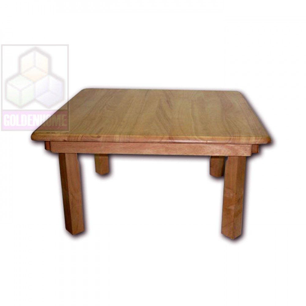 90x90cm可折腳和室桌