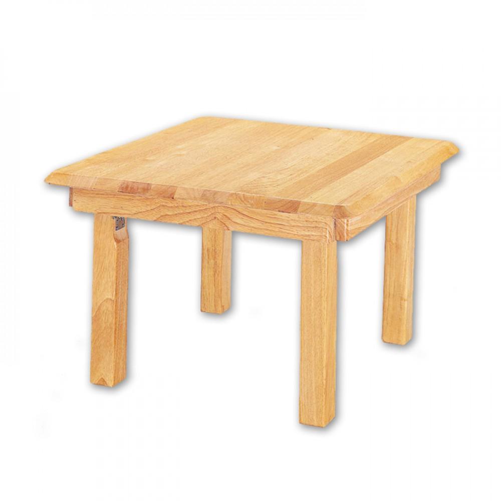 60x60cm可折腳和室桌