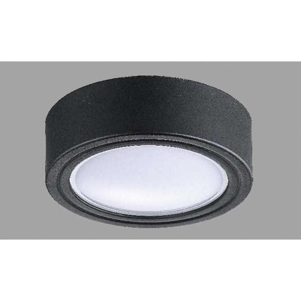 #0323鋁擠型吸頂筒燈(小)