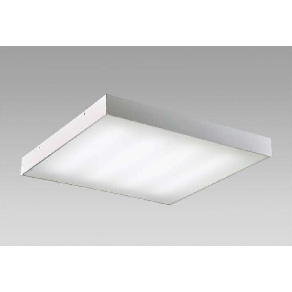 #3824商業空間LED照明燈