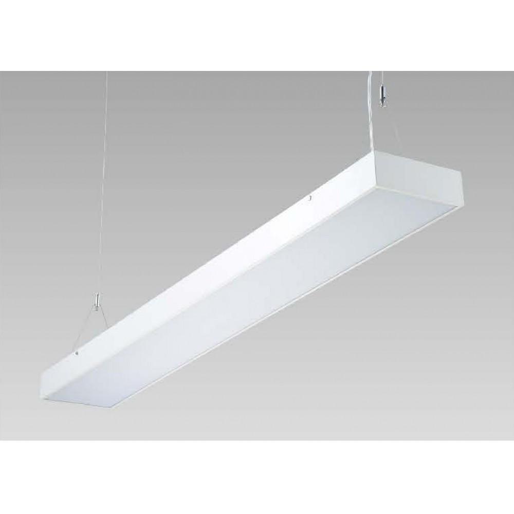 #3825懸吊式會議室LED照明燈