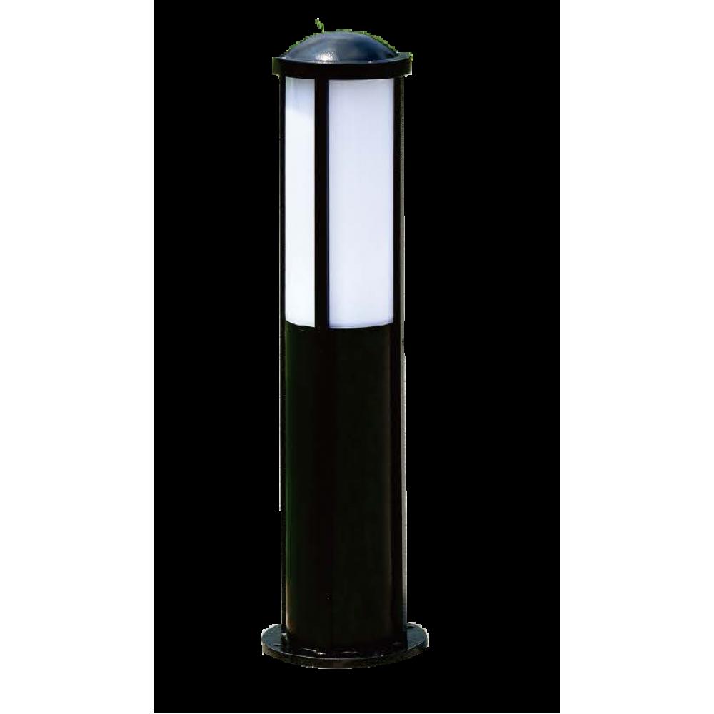 #29821戶外照明燈(H90)