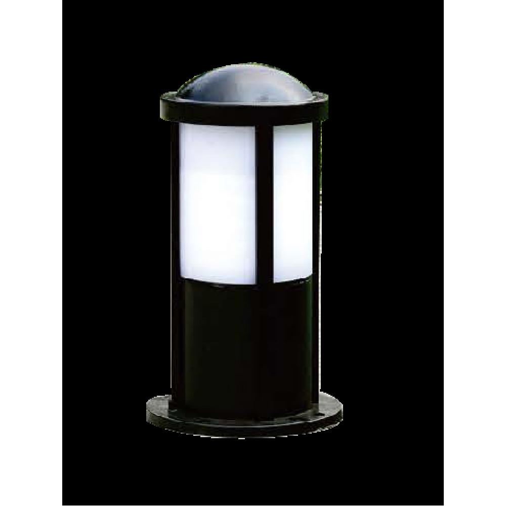 #29823戶外照明燈(H39)