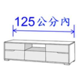 4尺電視櫃 (58)