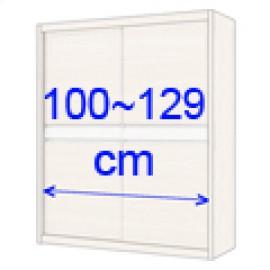 4尺衣櫃 (80)