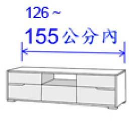 5尺電視櫃 (67)