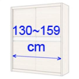 5尺衣櫃 (78)