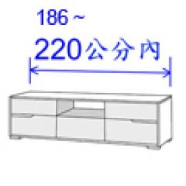 7尺電視櫃 (81)