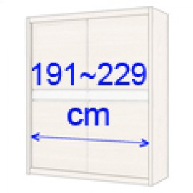 7尺衣櫃 (121)