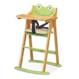 兒童椅|寶寶椅 (34)