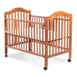 嬰兒床 (0)