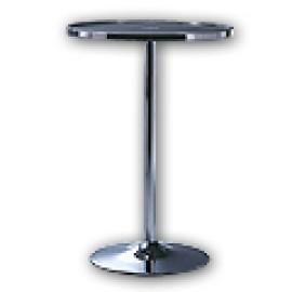 吧檯桌|洽談休閒桌 (110)