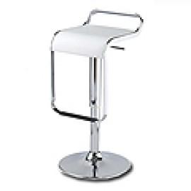 升降吧檯椅 (24)