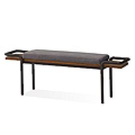 長條椅凳|穿鞋椅 (63)