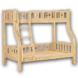 雙層床|高架床 (71)