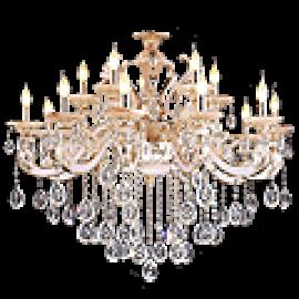 水晶燈 (59)