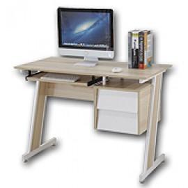 電腦桌|簡易書桌 (40)