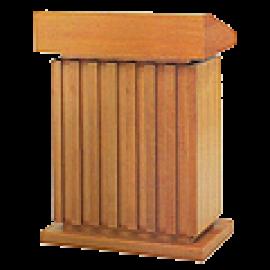 櫃檯|收銀台|講桌 (0)