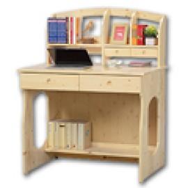 書桌|電腦桌 (219)