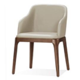 餐椅 (432)