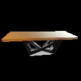 桌子|餐桌 (664)