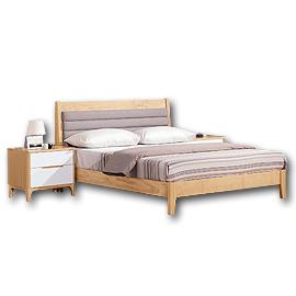 床組|床架 (1565)