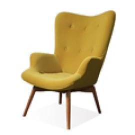 休閒椅|洽談椅 (115)
