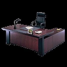 主管辦公桌 (41)
