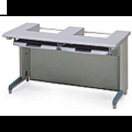第一組第66-74項電腦辦公桌 (0)