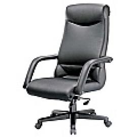 第二組-辦公椅 (0)