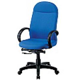 第一組第24-39項辦公椅 (0)