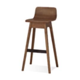 高腳椅 (78)