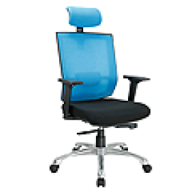 高背網布辦公椅 (39)