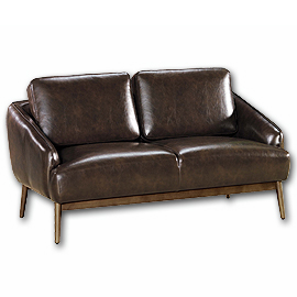 雙人沙發 (127)