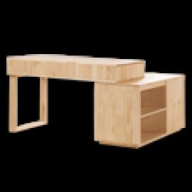 L型書桌|h型書桌 (64)