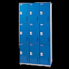 衣櫃 置物櫃 (0)