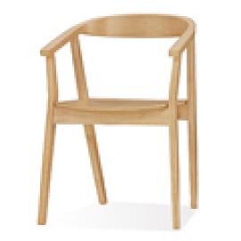 全實木餐椅 (55)