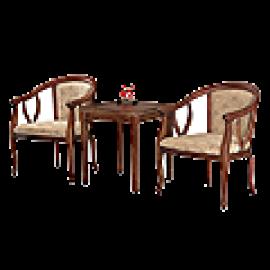 洽談椅|休閒椅 (31)