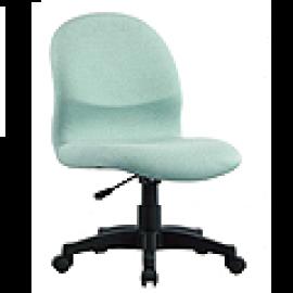 低背辦公椅|電腦椅 (23)