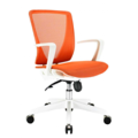 低背網布電腦椅 (17)