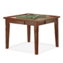 麻將桌 (5)