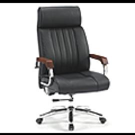 高背主管辦公椅 (55)
