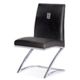 金屬腳餐椅 (187)