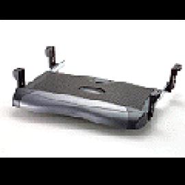 活動櫃|鍵盤架|抽屜 (18)