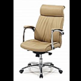 OA辦公椅 電腦椅 (96)