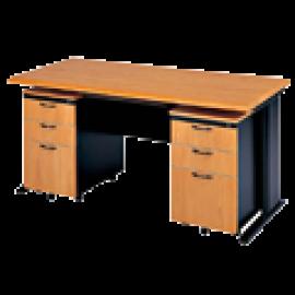 OA辦公桌|L型辦公桌 (52)
